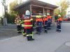 2020-09-12-UFZSchwyz-002
