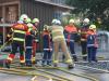 2020-09-12-UFZSchwyz-024