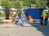 2020-09-12-UFZSchwyz-056