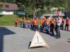 2020-09-12-UFZSchwyz-086
