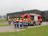 2019-04-13-Schübelbach-42