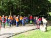 2018-09-15-Vorderthal-080