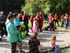 2018-09-15-Vorderthal-082