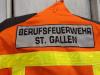 2020-02-15-StGallen-01