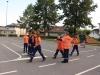 2018-08-18-Reichenburg-36