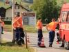 2018-08-18-Reichenburg-53