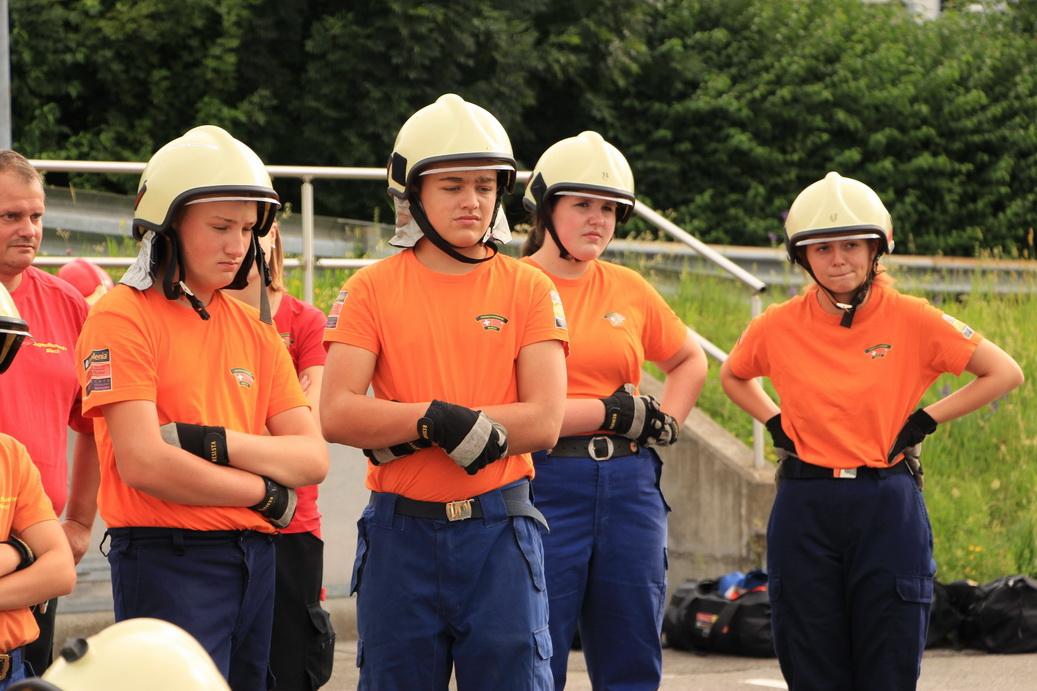 2016-08-20-Wangen-31