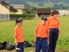 2016-08-20-Wangen-28