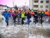 2016-02-20-Eisschnitzen-073