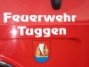 2017-10-21-Hauptübung Tuggen-001