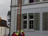 2017-10-21-Hauptübung Tuggen-050