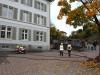 2017-10-21-Hauptübung Tuggen-064