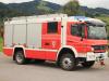 2020-08-21-Altendorf-01