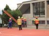 2020-08-21-Altendorf-17