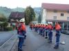 2016-10-22-Einsatzübung Vorderthal-006