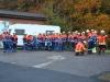 2016-10-22-Einsatzübung Vorderthal-008