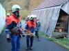 2016-10-22-Einsatzübung Vorderthal-019