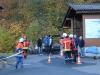 2016-10-22-Einsatzübung Vorderthal-050