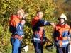 2016-10-22-Einsatzübung Vorderthal-084