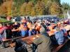 2016-10-22-Einsatzübung Vorderthal-091