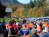 2016-10-22-Einsatzübung Vorderthal-093