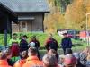 2016-10-22-Einsatzübung Vorderthal-096
