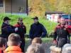 2016-10-22-Einsatzübung Vorderthal-097