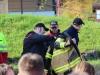 2016-10-22-Einsatzübung Vorderthal-098
