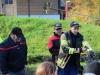 2016-10-22-Einsatzübung Vorderthal-099