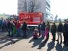 2018-03-24-Altendorf-05