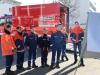 2018-03-24-Altendorf-17