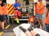 2017-06-24-Plauschübung-021