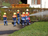 2019-10-26-Vorderthal-34