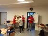 2015-11-28-ChlaushöckTuggen-08
