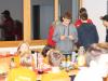 2019-11-30-JahresabschlussTuggen-052