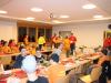 2019-11-30-JahresabschlussTuggen-054