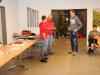 2019-11-30-JahresabschlussTuggen-064