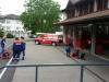 2016-07-04-Schübelbach-13