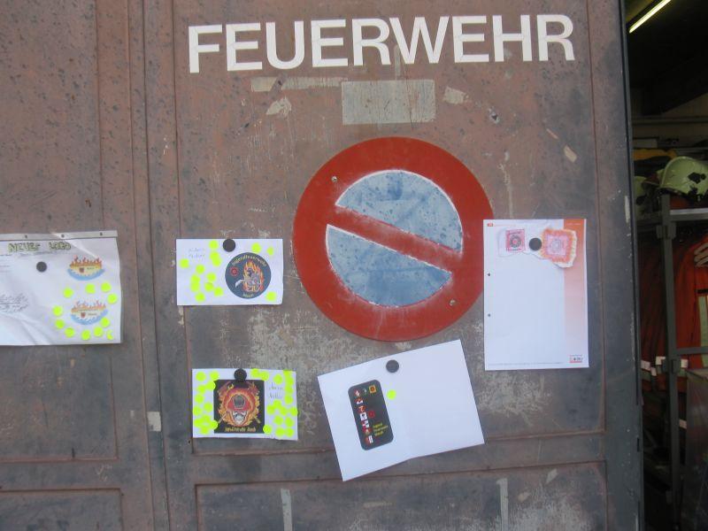 Bachsperrung_tuggen_055_06.2012