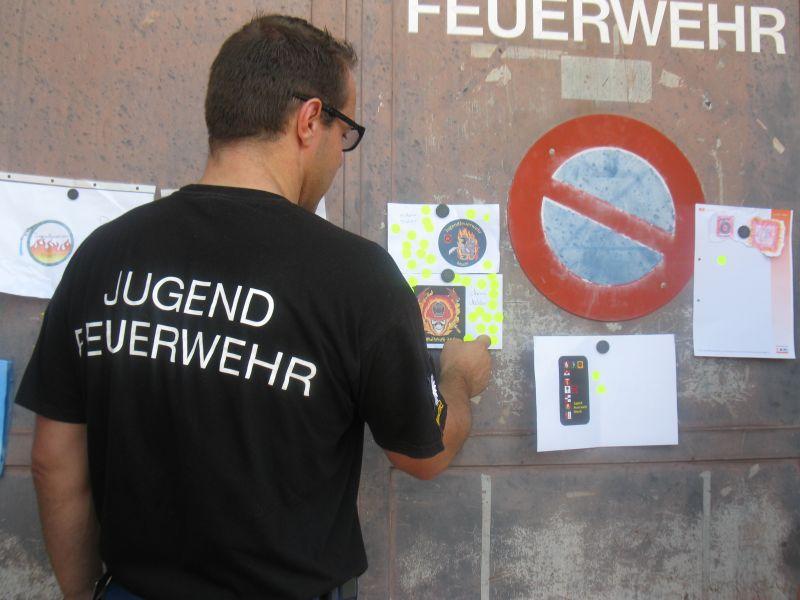 Bachsperrung_tuggen_056_06.2012
