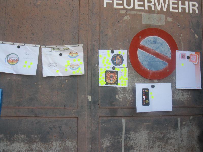 Bachsperrung_tuggen_057_06.2012
