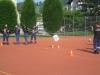 Bachsperrung_tuggen_003_06.2012