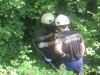 Bachsperrung_tuggen_006_06.2012