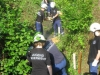 Bachsperrung_tuggen_012_06.2012