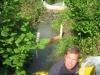 Bachsperrung_tuggen_018_06.2012