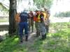Bachsperrung_tuggen_021_06.2012