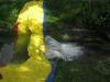 Bachsperrung_tuggen_031_06.2012