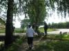 Bachsperrung_tuggen_032_06.2012