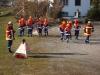 Deteil_Ausbildung_Galgenen_005_03.2009