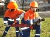 Deteil_Ausbildung_Galgenen_011_03.2009